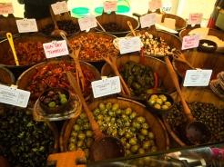 Kinsale Farmers Market